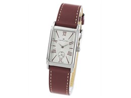 buy popular d319a eb825 価格.com - タイプ:レディース ハミルトン(HAMILTON)の腕時計 ...
