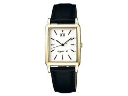 8b081653b5 価格.com - アニエス・ベー(agnes b)のメンズ腕時計 人気売れ筋ランキング