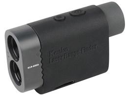 レーザーレンジファインダー KLR-600A