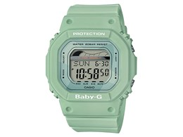 50ad2c4731 価格.com - 画面表示:デジタル カシオ Baby-Gのレディース腕時計 人気 ...