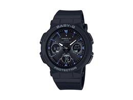 3edcc3230a 価格.com - 電波時計 カシオ Baby-Gのレディース腕時計 人気売れ筋ランキング