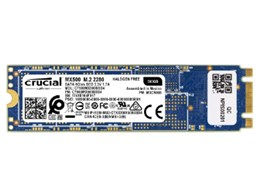 MX500 CT500MX500SSD4/JP