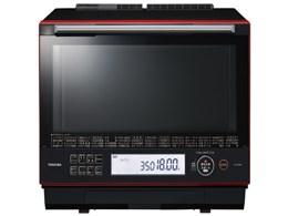 石窯ドーム ER-SD5000(R) [グランレッド]