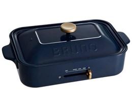 BRUNO BOE021-NV [ネイビー]