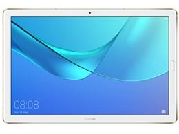 MediaPad M5 Pro Wi-Fiモデル CMR-W19