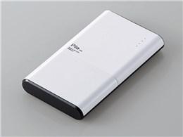 Pile one DE-M07-N6030WH [ホワイト]