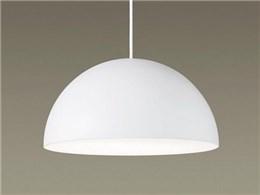 MODIFY LGB15152WZ [ホワイト]
