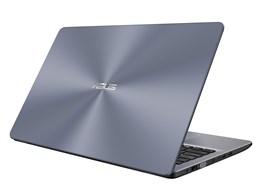 ASUS VivoBook 15 X542UN X542UN-8550