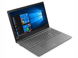 Lenovo V330 Windows 10 Pro・フルHD液晶・Core i5・8GBメモリー・256GB SSD搭載 81AX00PUJP