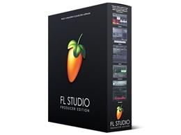 FL Studio 20 Producer