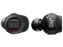 XX HA-XC70BT-R [レッド]