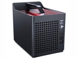 Legion C530 Core i7・16GBメモリー・2TB HDD+16GB Optaneメモリー・NVIDIA GeForce GTX 1060搭載 90JX003MJM