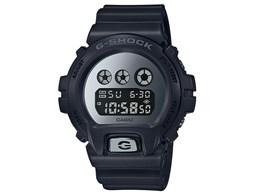 G-SHOCK DW-6900MMA-1JF