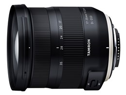 17-35mm F/2.8-4 Di OSD (Model A037) [ニコン用]