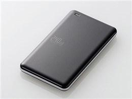 ESD-ED0240GBK [ブラック]