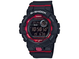 G-SHOCK ジー・スクワッド GBD-800-1JF