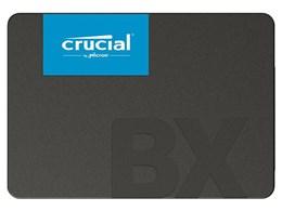 BX500 CT240BX500SSD1