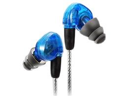 MO-X6 [Blue]