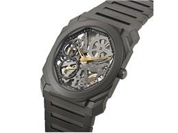 info for cb11e a1ff6 価格.com - 駆動方式:手巻き ブルガリ(BVLGARI)の腕時計 人気 ...