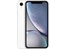 iPhone XR 128GB SIMフリー [ホワイト]