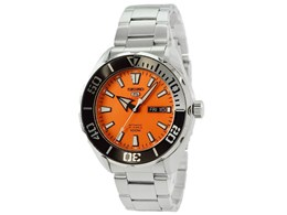 c973d15ddf 価格.com - セイコー(SEIKO)のメンズ腕時計 人気売れ筋ランキング 18ページ目