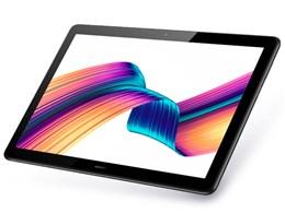 MediaPad T5 LTEモデル AGS2-L09 SIMフリー