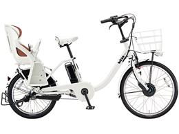 アシスト 自転車 ブリジストン