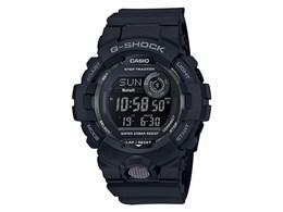 G-SHOCK ジー・スクワッド GBD-800-1BJF