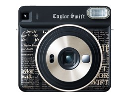 instax SQUARE SQ 6 チェキスクエア Taylor Swift Edition