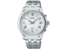 500dae868925 価格.com - セイコー DOLCE & EXCELINEの腕時計 人気売れ筋ランキング