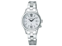 buy online d13d4 f5123 価格.com - タイプ:レディース セイコー(SEIKO)の腕時計 人気 ...