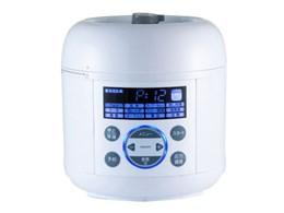 PCE-MX301-WH [ホワイト]