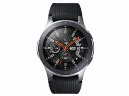 Galaxy Watch SM-R800NZSAXJP