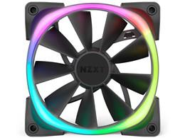 AER RGB2 HF-28120-B1