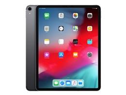 iPad Pro 12.9インチ Wi-Fi+Cellular 256GB MTHV2J/A SIMフリー [スペースグレイ]