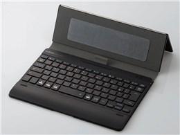TK-CAP02BK [ブラック]