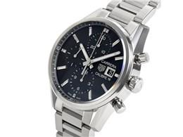 new style 7cbcc c8a0b 価格.com - タグ・ホイヤー(TAG Heuer)の腕時計 人気売れ筋 ...