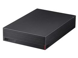 HD-LDS2.0U3-BA [ブラック]