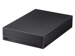 HD-LDS3.0U3-BA [ブラック]