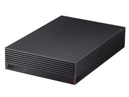 HD-LDS4.0U3-BA [ブラック]