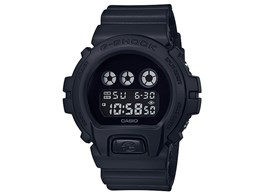 G-SHOCK DW-6900BBA-1JF