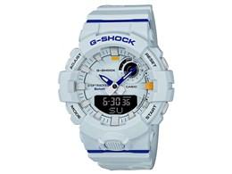 G-SHOCK ジー・スクワッド GBA-800DG-7AJF