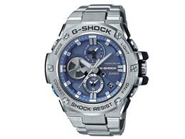 G-SHOCK G-STEEL GST-B100D-2AJF