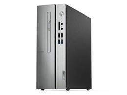 ideacentre 510S 90K8000RJP