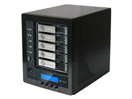 imation data appliance ファームウェア
