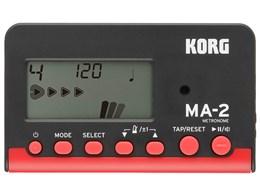 MA-2-BKRD [ブラック・レッド]