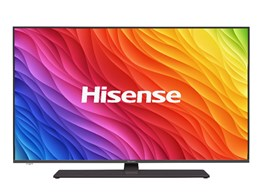 テレビ 価格 ハイセンス