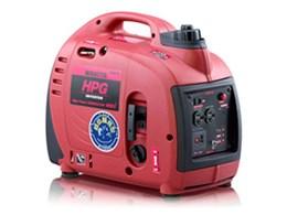 MEIHO HPG900i