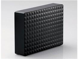 SGD-MX030UBK [ブラック]