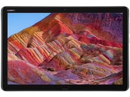MediaPad M5 lite Wi-Fiモデル 64GB BAH2-W19